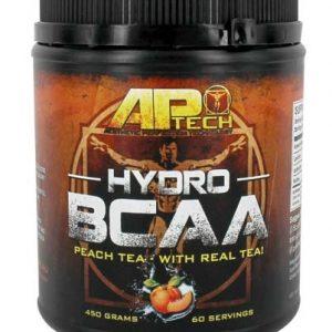 APTECH Hydro BCAA
