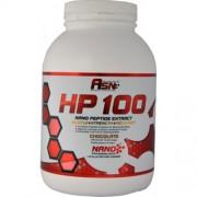 ASN HP 100