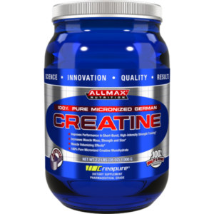 Which form of Creatine is the best?
