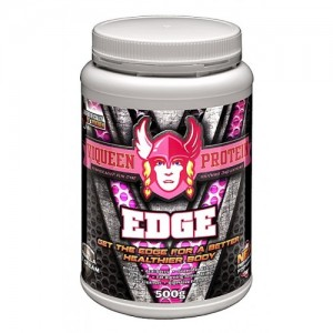 Viqueen Edge 500grams