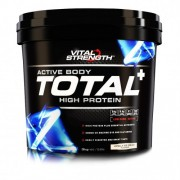 Vital Strength Total Protein Plus 3kg-500x500