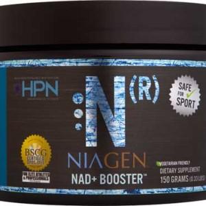 HPN Niagen N(R)