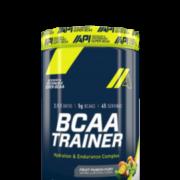 API BCAA Trainer