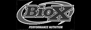 BIOX-PERFORMANCE-NUTRITION-Australia