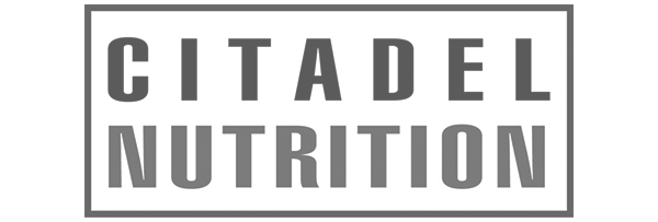 CITADEL-NUTRITION-Australia