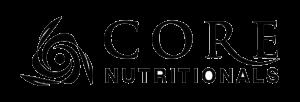 CORE-NUTRITIONALS-Australia