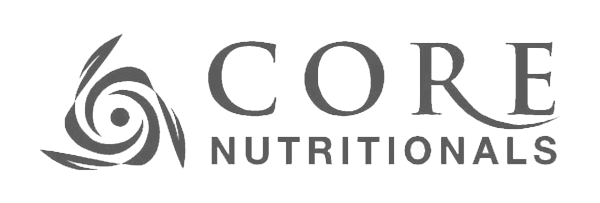CORE-NUTRITIONALS-Australia