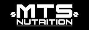 MTS-NUTRITION-Australia