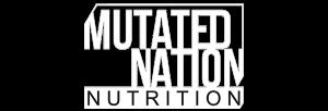 MUTATED-NATION-Australia