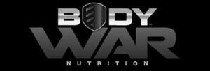 body-war-NUTRITION-Australia