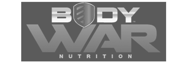 body-war-NUTRITION-Australia
