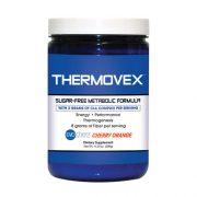 Evochem Thermovex