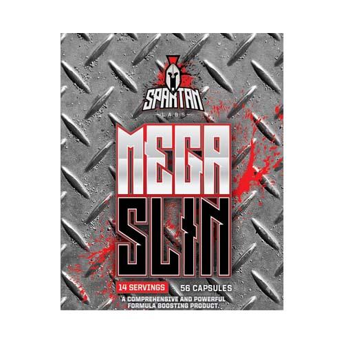 Spartan Labs Mega Slin