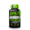 Musclepharm Armor V Multi Nutrient Complex