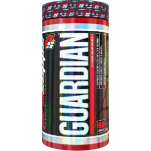ProSupps Guardian Liver Support