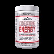 Finaflex Creatine Energy