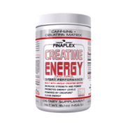 Finaflex Creatine Energy