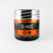 Kaged Muscle Creatine C-HCL