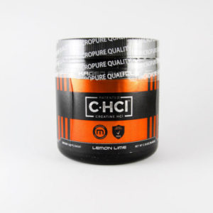 Kaged Muscle Creatine C-HCL Powder