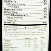 Ultimate Nutrition Prostar