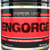 Primeval Labs Engorge Pre Workout
