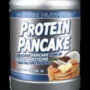 Scitec Protein Pancakes
