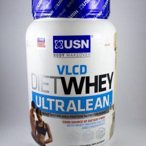 USN Diet Whey