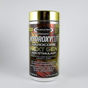 Muscletech Hydroxycut Next Gen Non Stimulant