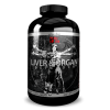 Rich Piana 5% Nutrition Liver and Organ Defender